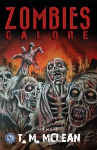 Zombies Galore